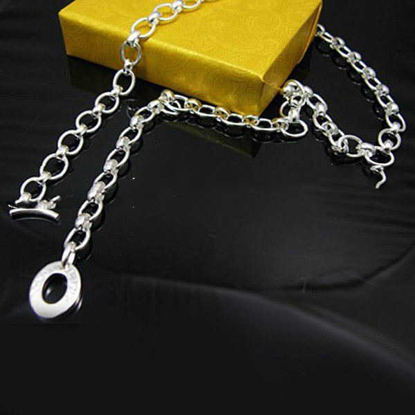 US$199 for Fine Jewelry: Online Shopping with Free Shipping